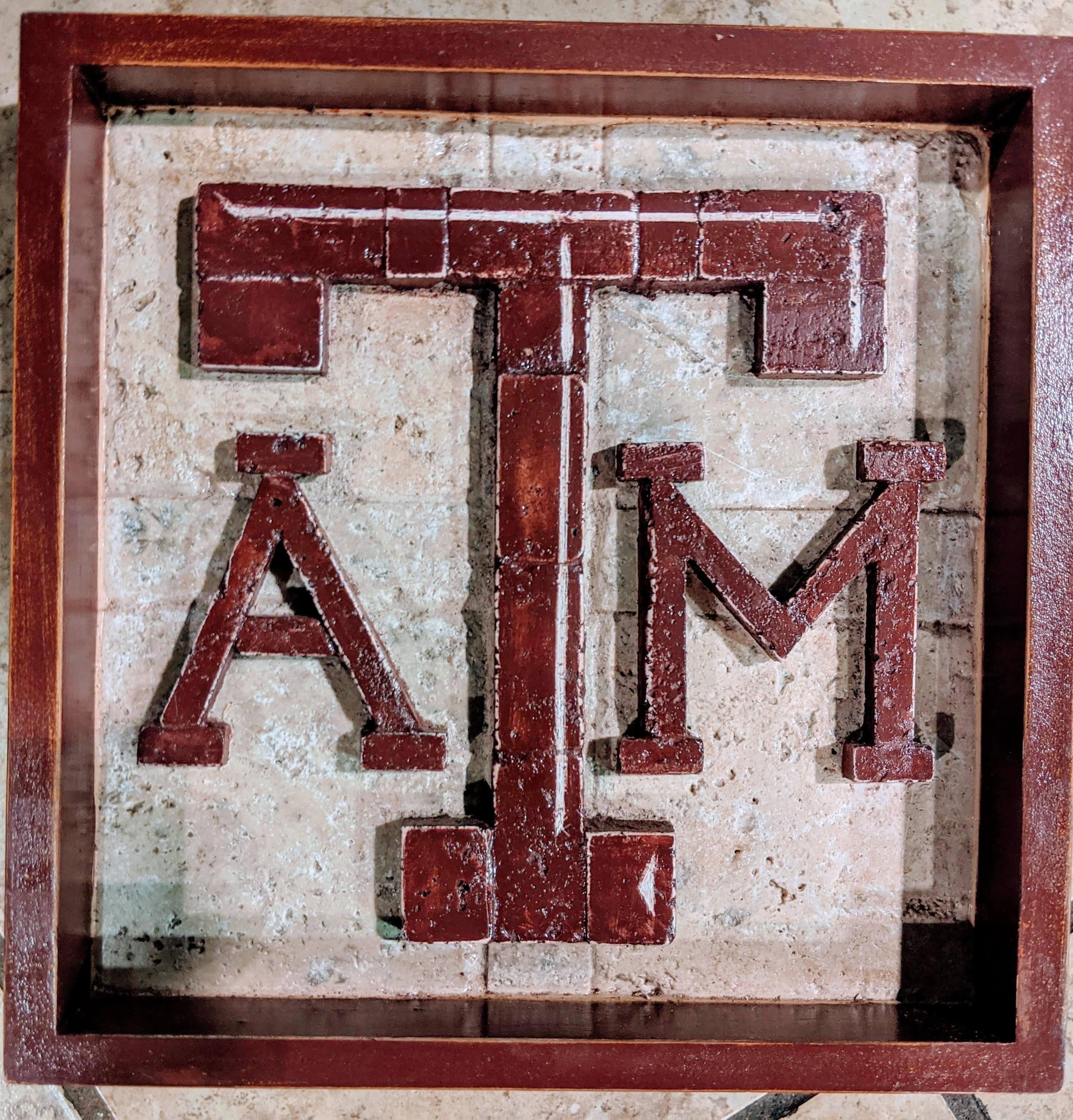 TMTL/ATM.jpg