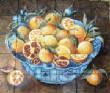 Tile3/lemons.jpg