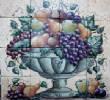 Tile3/vase.jpg