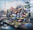 Tile6/house1.jpg