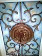 ceiling/2011.jpg