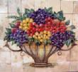tile5/flowers.jpg